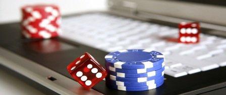Bandar Resmi Penyedia Games Judi Domino Ceme Kiu Kiu Online