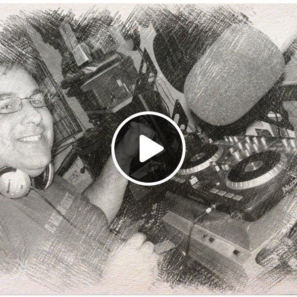 Dj.Madono - Italo Disco Set (Maraton Retro Fenix 26-12-15)