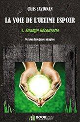 Amazon.fr: Chris Savignan: Livres, Biographie, écrits, livres audio, Kindle