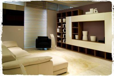 Las Vegas Furniture Store Chrisrandore 39 S Blog