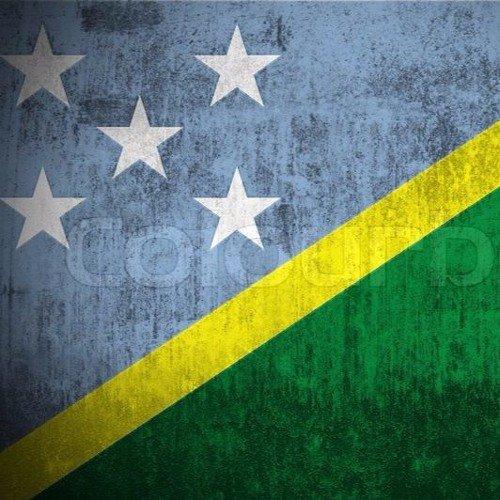 DEZINE - PITUAMU (Solomon Island Music 2015)