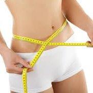 Brûle-graisse : un allié de choix pour la perte de poids