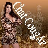 Chat-CougAr Tchat De Rencontre Avec Des Femmes CougArs