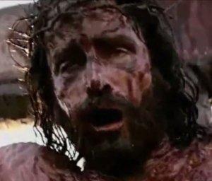 VENDREDI SAINT 10 AVRIL 2020*Les 24 Heures de la Passion De Notre Seigneur Jésus-Christ – Luisa Piccarreta 19ème Heure – de 11h à midi – La CRUCIFIXION