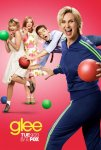 Glee Saison 3 Episode 1 sur 22 en Streaming Vostfr(Exclusif!)