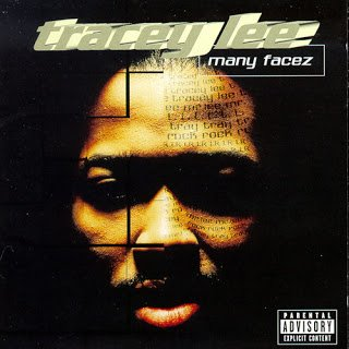All Hip Hop Archive: Tracey Lee - Many Facez