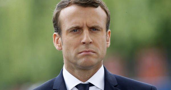 Les Comoriens exigent des excuses de Macron pour ses propos «choquants»