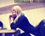 le blog de CHR0ONiQUE
