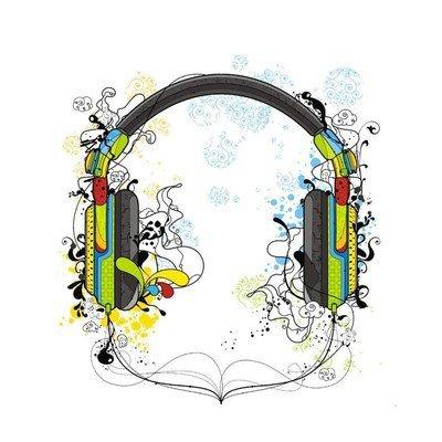 http://i1.sndcdn.com/artworks-000027608362-x2qbit-t300x300.jpg?330b92d
