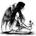 OrchideeSaphir (@OrchideeSapphire) - Wattpad
