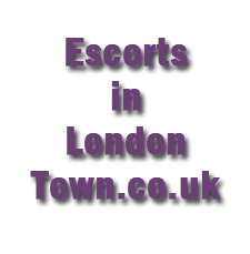 Our Girls - London Agency EscortsInLondonTown.co.uk