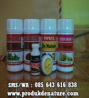 Obat Kutil Kelamin Di Tokopedia | www.tokopedia.com/produk-denature - produk denature