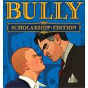 Bully Scholarship Edition Full Version (Single Link) « HitSoftClub