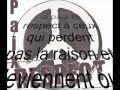 La Paix & Respect Video