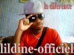le blog de wwwlildine-officiel