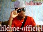 le blog de wwwlildine-officiel