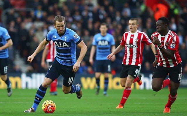 Tottenham Hotspur Akan Di Sambangi Southampton Pada Pekan 20