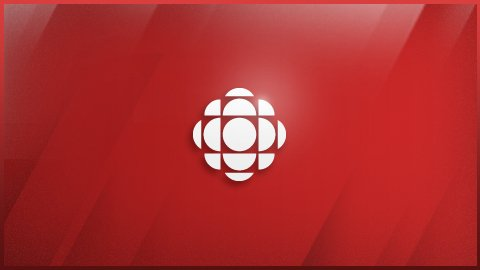 L'agresseur sympathique et les fausses victimes | blogue Originel | Radio-Canada.ca
