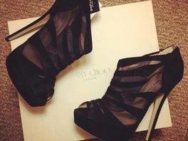 Blog de Fashion-addict@pro95