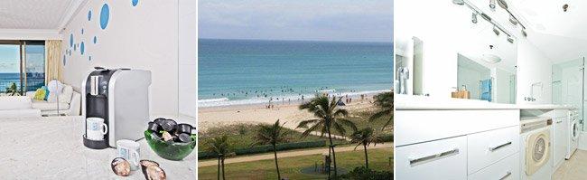 Palm Beach Surf Queensland