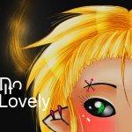 le blog de DoItLovely
