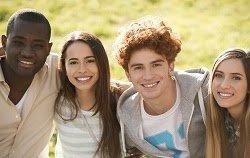 AgevoBLOG - La piazza dei finanziamenti pubblici: Garanzia Giovani contro la disoccupazione under 30: formazione ed incentivi ai giovani ed alle imprese
