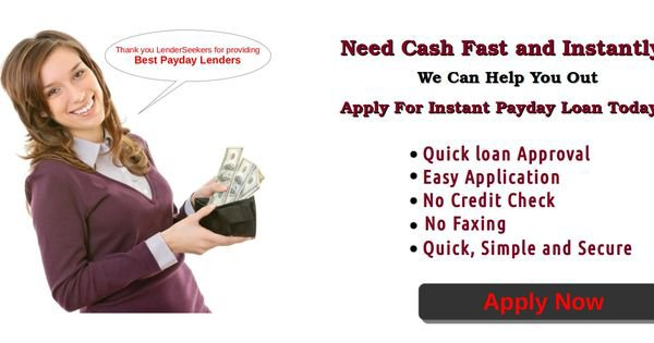 Apply for Best Payday Loans UK