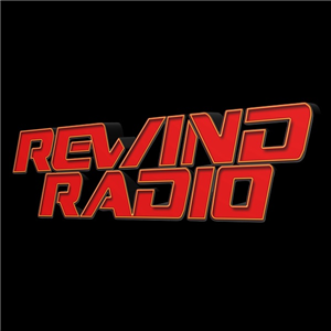 Listen to Rewind Radio on TuneIn
