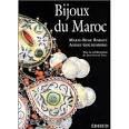 LES BIJOUX DU MAROC ANTIQUE - Google Search