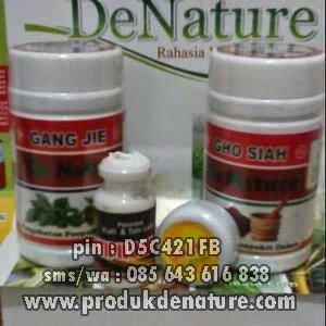 Info Lengkap Obat Kutil Kelamin - 085 643 616 838 | Magdalenastore.com