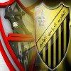 مشاهدة مباراة الزمالك والمغرب الفاسي بث مباشر اليوم 28-4-2012