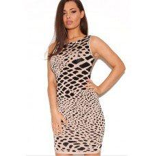 Focalover - Achats en ligne pour sexy Lingerie et robes de mode - Livraison gratuite dans le monde entier! Focalover.com