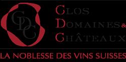 Gagnez une année de Grands Crus Clos Domaines & Châteaux