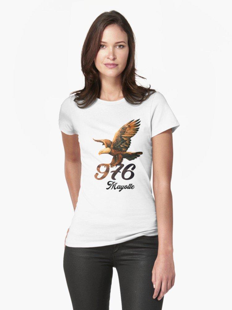 T-shirt 976