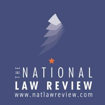 Cyber Risks for the Boardroom Part 1: The Recent Increase in Focus on Privacy Issues | The National Law Review