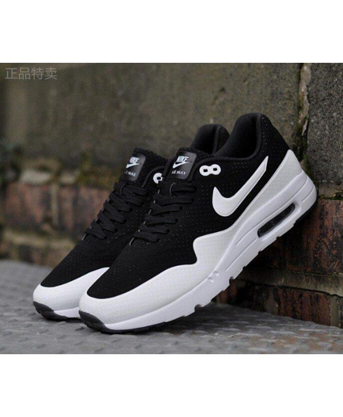 Best Nike Air Max Zero Lightweght Running Shoes Sale UK