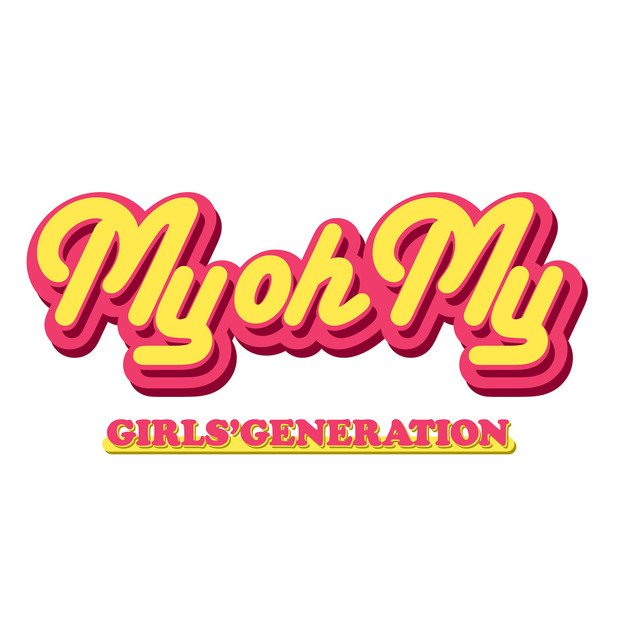 Download  Girls' Generation – My oh My  (MP3 + iTunes Plus AAC M4A)