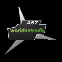 worldnetradio.net