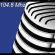 Radio Dziani 104.8 en FM