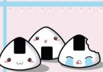 le blog de Onigiri-in-world