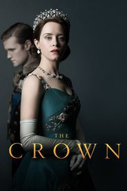 Watch The Crown - Season 2 TV Series Trailer at hd.playnowstore.com