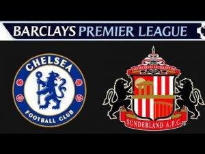 Prediksi Chelsea vs Sunderland 21 Mei 2017