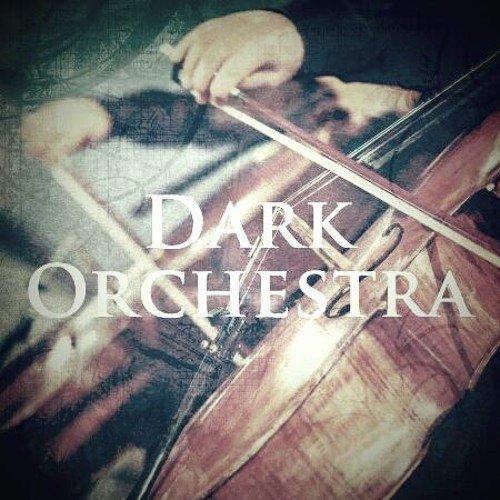 Dark Orchestra - Music Epic Orchestra