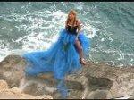 Shakira - Je l'aime a mourir ( La Quiero A...