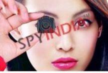 Spyindia Anubhav (spyindiaanu)