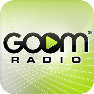 Goom Radio - Applications Android sur Google Play