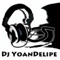 Dj YoanDelipe -  French Hip Hop - Podomatic