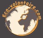 Association, ecovolontariat, chantiers nature, ecotourisme | Ecovolontariat, le site du voyage utile