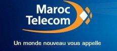 Mon compte :: Free SMS - SMS gratuits – Facture en ligne – Paiement facture