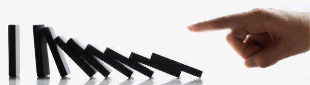 Daftar dan Cara Melihat Situs Bandar Judi Domino Terpercaya - Agen Domino Online